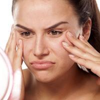 常见肌肤问题解答帮你摆脱烦恼