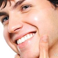 皮肤过敏红肿怎么办?