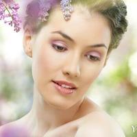 四个方法让女人拥有好肌肤
