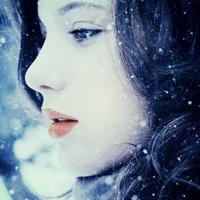 寒冬来临怎样让肌肤喝饱水?