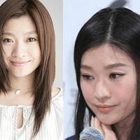日本美魔女筱原凉子冻龄方法揭秘