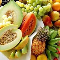 吃什么食物对皮肤好?想美白抗衰的看过来