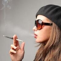 揭吸烟对皮肤的三大危害