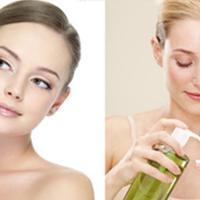 【图】卸妆油怎么用正确呢卸妆油使用有妙招