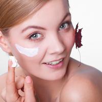 【图】皮肤过敏怎么办牢牢记住四点改善肌肤
