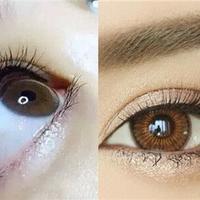 【图】美睫线和美瞳线的区别适用于什么人群