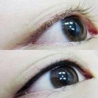【图】美睫线和美瞳线的区别是什么?教你素颜与美丽兼得