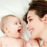 女人产后该如何护肤?