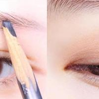 女生如何改变形象从学化妆开始吧!