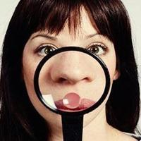 3个简单方法消灭草莓鼻