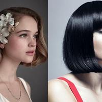 【图】短发造型有哪些比较好看教你留一头迷人的小短发