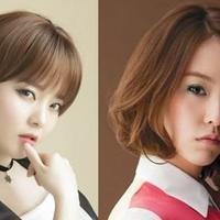 【图】女生短发造型图片最显时尚干练的四款发型