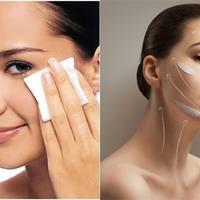 【图】卸妆油怎么用正确呢四大步骤详细为你介绍