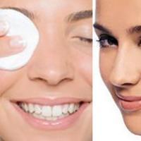 【图】卸妆油怎么用正确养肌肤这些方法教你卸出好皮肤