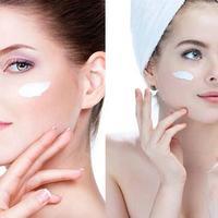 【图】精华液和肌底液的区别有哪些有效延长肌肤年轻态