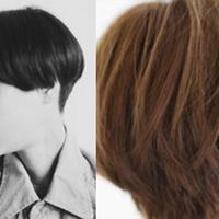 【图】蘑菇头发型怎么打理这几个小妙招快快学起来