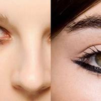 【图】眼线晕染怎么办几个妙招帮你轻松告别脱妆烦恼