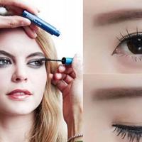 【图】揭秘美睫线和美瞳线的区别掌握秘诀拥有迷人大眼睛不是梦