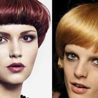 【图】男生女生如何分别选择蘑菇头发型实现个性与时尚的结合