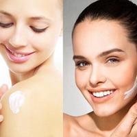 【图】角质层增生怎么办保湿护理恢复水润肌肤