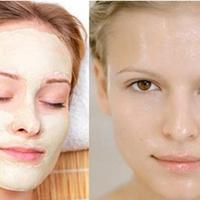 【图】睡眠面膜的正确用法敷出欢颜美肌