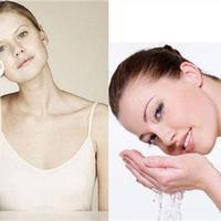 【图】卸妆油怎么用正确乳化过程该怎么做