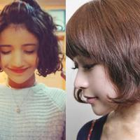 【图】蘑菇头发型介绍告别闷热你需要这款发型
