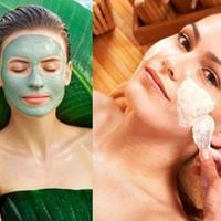 【图】睡眠面膜控油有效吗保湿型产品拥有水润肌肤