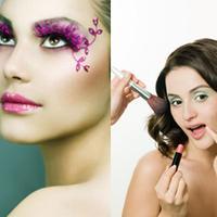【图】化妆品造假是什么催生了美妆行业乱象