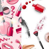 【图】化妆品造假情况严重消费者购买需谨慎