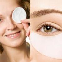 眼线晕染怎么办呢 快学这5种方法就能轻松防止