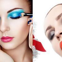 【图】化妆品造假问题爱美人士需谨慎购买