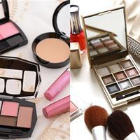 【图】化妆品造假肌肤的害处源头