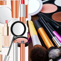 【图】化妆品造假问题科学鉴别很重要