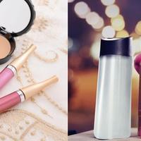 【图】化妆品造假的危害为什么它是孕妇的禁用品