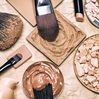 完美底妆怎么化正确步骤打造无瑕妆容
