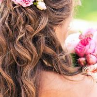 准新娘婚前护肤大作战三妙招让你美艳动人