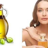 【图】特级初榨橄榄油可以护肤吗多种妙用让您更美丽