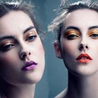 【图】烟熏妆的特点和化妆细节你和美女的距离只差一步