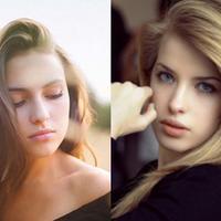 【图】长脸适合什么发型聪明的女生都换造型了