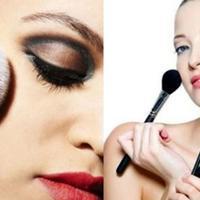 【图】初学者怎样学化妆几个技巧帮你打造清雅妆容