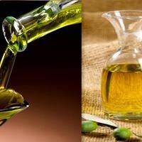 【图】特级初榨橄榄油可以护肤吗详解其几大功效作用