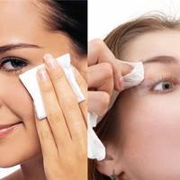 【图】卸妆油使用方法是怎样的这样做让皮肤受益终生