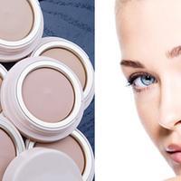 【图】化妆品造假坏处知多少正确采购打造净白好肌肤