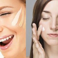 【图】防晒隔离应该怎么用这些方法让你皮肤更好