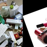 【图】化妆品造假危害大吗辨别真伪只用这一招