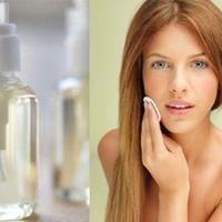 卸妆油怎么用正确 简单几步卸掉顽固彩妆