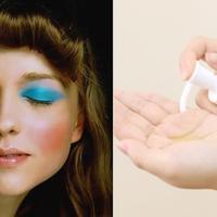 【图】卸妆油乳化是什么意思掌握技巧皮肤更健康