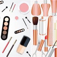 【图】化妆品造假太多海淘还需谨慎
