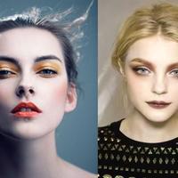 【图】科普烟熏妆对皮肤有什么害处清洁不干净毛孔会阻塞